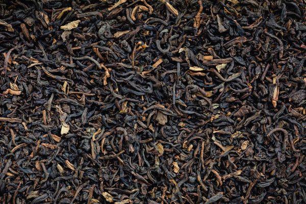 Breakfast Boost Tea Blend by Twist Teas