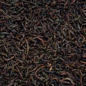 Classic Earl Tea Blend by Twist Teas
