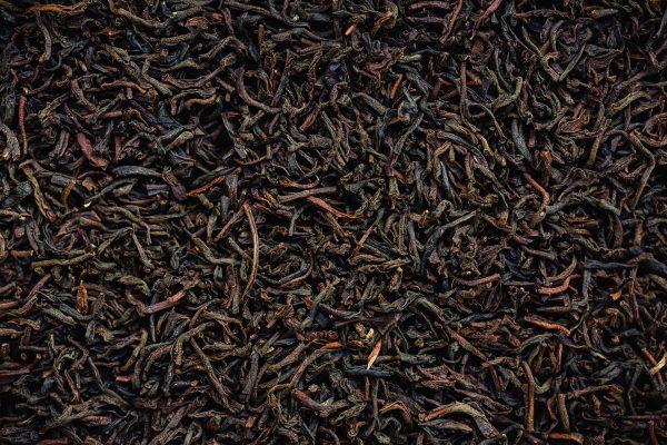 Classic Earl Tea Blend by Twist Teas