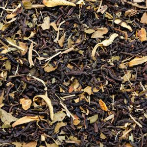 Earl Great Tea Blend by Twist Teas
