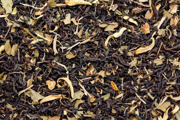 Earl Great Tea Blend by Twist Teas