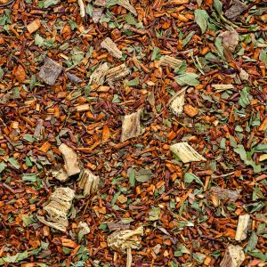 Mint Humbug Tea Blend by Twist Teas
