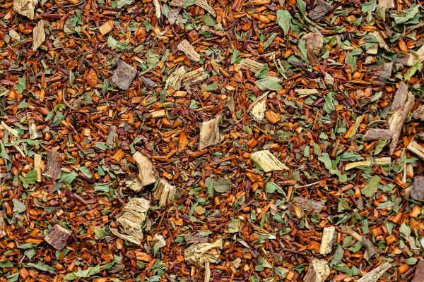 Mint Humbug Tea Blend by Twist Teas