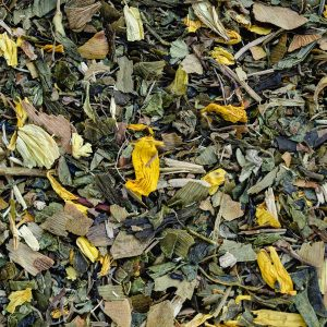 Refresher Green Tea Blend by Twist Teas