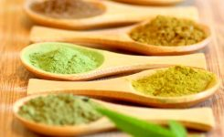 5 Functional Benefits Of Yerba Maté For Everyone