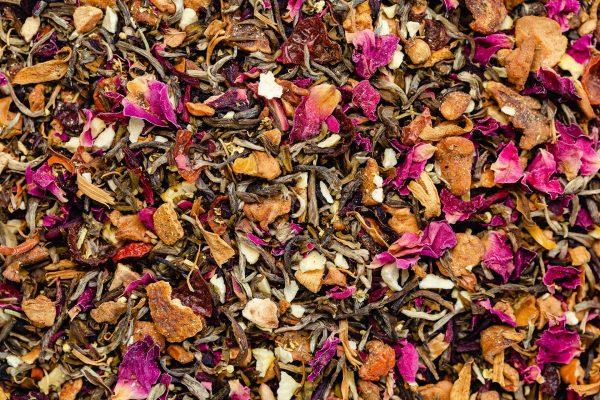 Sexymothercuppa Tea Blend by Twist Teas