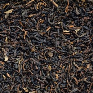 All Day Decaf Tea Blend by Twist Teas