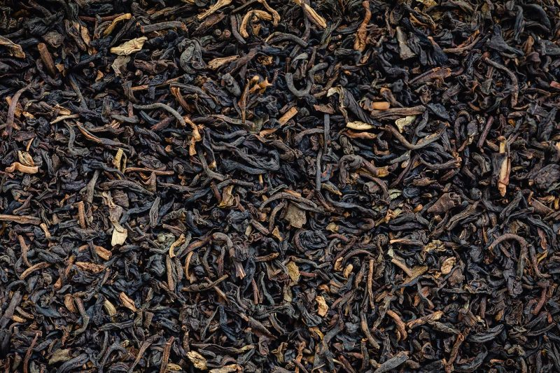 All Day Decaf Tea Blend by Twist Teas
