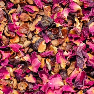 Royal Tea Tea Blend by Twist Teas