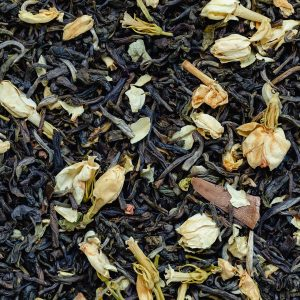 All That Jazz Tea Blend by Twist Teas