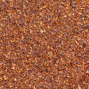 Pure Rooibos Tea Blend by Twist Teas