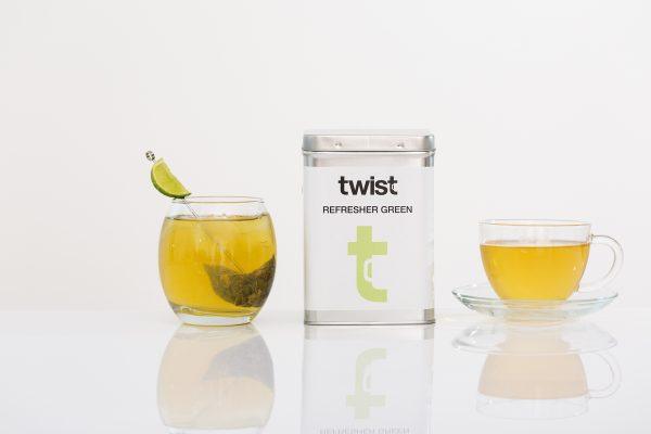 benefits of sencha green tea