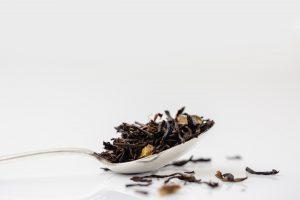Twist Teas Black Tea