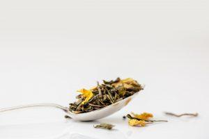 Green Teas from Twist